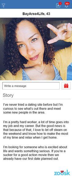 Buksetrolden online dating