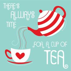 7 Awesome Reasons to enjoy a cup of #tea! Blog   Integrative Nutrition Certified Health Coach   EmBrace You ~ Embrace Your Life!