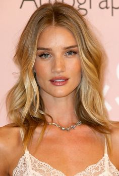 New Celeb Hair Trend: So Long Ombre, Hello Sombre!