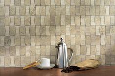 Custom Mosaic Tile   Appomattox Tile Art