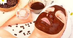 Beberapa Cara Membuat Masker Kopi Untuk Kecantikan Wajah, Kopi selain untuk di minum kopi juga bisa di jadikan perawatan wajah seperti di bikin masker