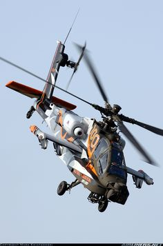 Boeing Apache Dutch Airforce