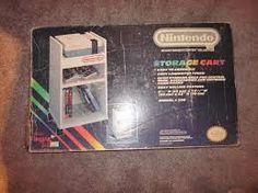 Resultado de imagen para nintendo NES accessories Nintendo Consoles