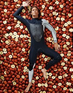 stab surf wetsuits on fruit - Google Search 4d041d1e926