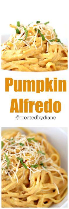 pumpkin-alfredo-sauce-easy-and-delicious-createdbydiane