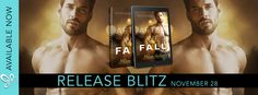 After We Fall by Melanie Harlow  New Release