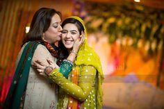 Pakistani photography!