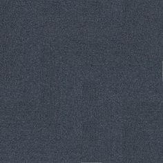 Twist & ShineSummary   Commercial Carpet Tile   Interface