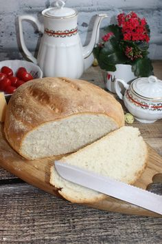 Food And Drink, Breads, Fit, Kitchen, January, Bread Rolls, Cooking, Shape, Kitchens