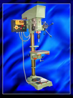 The drilling cum tapping machine India allows clients to transform, maintain, as well as even repairing pressurized systems by no interruption among the production. Define Like, Drilling Machine, Keys, India, Singapore, Business, Girls, Toddler Girls, Goa India