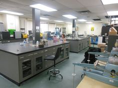 mechanical engineering lab - Google Search Mechanical Engineering, Lab, Google Search, Kitchen, Home Decor, Cooking, Decoration Home, Room Decor, Kitchens