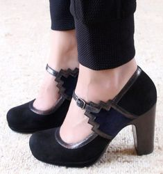 Leather Ballet Flats With Straps And Studs Flats Shoes