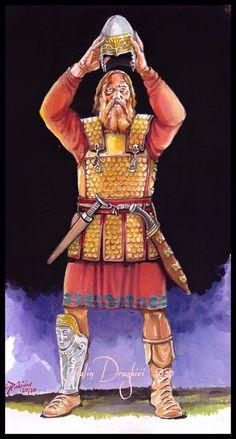 Evo, Warriors, Roman, Culture, Fantasy, Queen, Inspiration, Places, Biblical Inspiration
