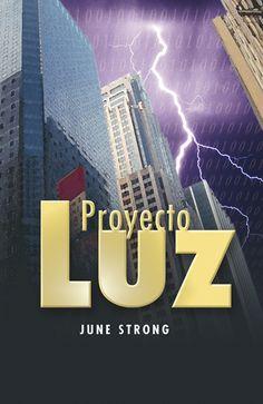 Dramatización de los eventos finales que le aguardan a este planeta. La protagonista, Luz, es una mezcla de todos nosotros. Es una historia que, si el lector lo permite, cambiará las prioridades de su vida.