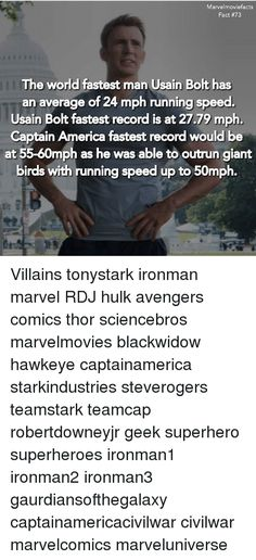 Image result for marvelmoviefacts