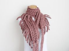 Hey, I found this really awesome Etsy listing at https://www.etsy.com/listing/109979285/unique-designnew-accessoryscarf