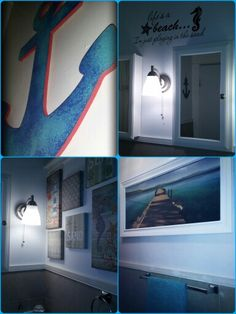 1000 ideas about spa bathroom themes on pinterest