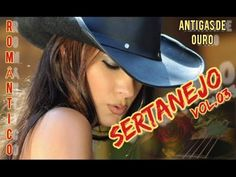 Tempo Music, Video Clip, Cowboy Hats, Youtube, Youtubers, Videos, Youtube Movies