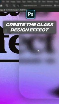 Graphic Design Lessons, Graphic Design Tools, Graphic Design Tutorials, Graphic Design Posters, Graphic Design Inspiration, Mockup Photoshop, Photoshop Design, Photoshop Tutorial, Adobe Photoshop