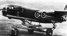 Arado 234 (11) | Flickr - Photo Sharing!