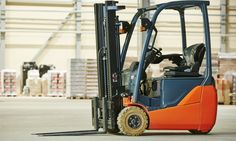 Forklift Equipment sales is the best in industry for Forklift Rental, we give immense scope of most recent technology and offer further backing for the management of equipment.