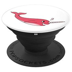 This Narwhal Unicorn of the Sea Design collapsible grip/stand makes a wonderful birthday or holiday gift for your mother, father, wife, or husband. Presents For Best Friends, Presents For Mom, Iphone Phone Cases, Iphone 5s, Popsockets Phones, Diy Pop Socket, Best Friend Birthday, Holiday Gifts, Unicorn