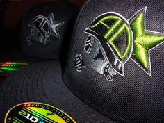 AD Logo Hat