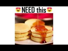 Perfect Fried Egg, Perfect Fry, Perfect Eggs, Kitchen Sale, Test Kitchen, Cool Kitchens, Pancake Maker, Pancake Day, Pancake Kitchen