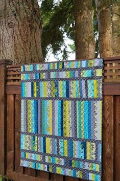Confessions of a Fabric Addict: Scrumptious Scraps Quilt-Along - Making The Most of Binding Scraps!