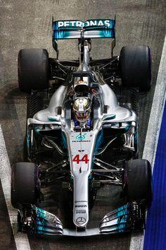 Formula one racing. Formula 1 Car Racing, Formula 1 Gp, F1 Lewis Hamilton, Lewis Hamilton Formula 1, Nascar, Grand Prix, Sport Cars, Race Cars, F1 Wallpaper Hd