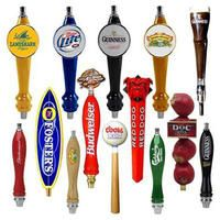 Group-Tap-Handles