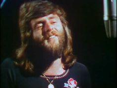 Australian music from 1970 - `975