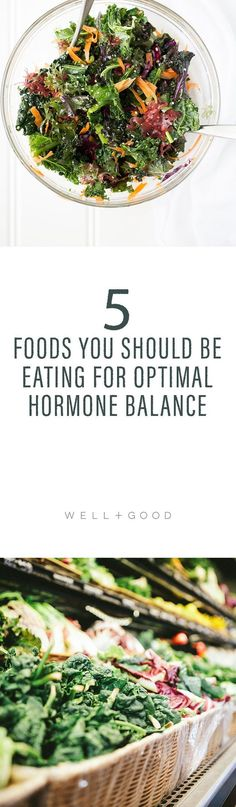 Foods to Eat for Hormone Balance Foods To Balance Hormones, Good Foods To Eat, Hormone Balancing, Healthy Lifestyle Tips, Plant Based Diet, Paleo Recipes, Snack Recipes, Superfood Recipes, Healthy Snacks