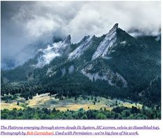 Top 10 Things To Do: Boulder, Colorado. | elephant journal