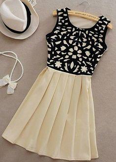 LADY SLIM DRESS