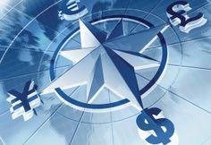 Análise do Mercado Financeiro para o dia 25/07/2013 - Onde estaremos buscando oportunidades para operar em video, Aberto a todos!   M TeambrM Teambr