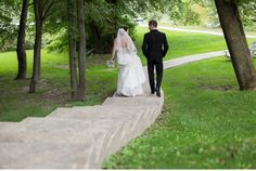 Lisa Renault Photographie   Photographe mariage & portrait, Montréal - Montreal wedding & portrait photographer   Mariage au Manoir Rouville-Campbell - Wedding at Manoir Rouville-Campbell