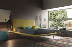 simple-modern-bedroom-with-a-view-fair-light-bolzan.jpg
