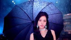 kpop songs lyrics in hangul romanization and english Black Pink Songs, Black Pink Kpop, Blackpink Jisoo, South Korean Girls, Korean Girl Groups, Mv Video, Black Pink Dance Practice, Kpop Girl Bands, Indie