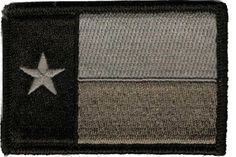 Texas Tactical Patch - ACU/Foliage by Gadsden and Culpeper, http://www.amazon.com/dp/B00728P8AA/ref=cm_sw_r_pi_dp_a8B.qb1BGQ67Y