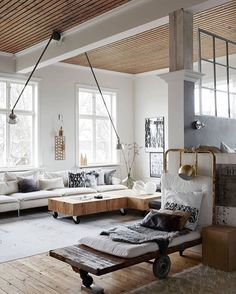 #fineinteriors #interiors #interiordesign #architecture #decoration #interior #loft #design #happy #luxury #homedecor #art #decor #inspiration #blogger #photooftheday #lifestyle #travel #archilovers #photography #likeforlike #arte #garden #kitchen...
