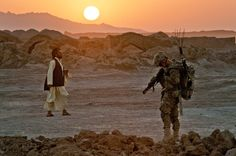 Soldier of the Battalion, Infantry Regiment, Afghanistan 4th Infantry Division, Police Uniforms, Military Photos, Army Soldier, Obama Administration, Afghanistan, Monument Valley, United States, War