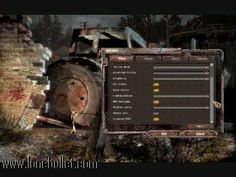 Download Realism ModPack mod for the game Stalker. You can get it from LoneBullet - http://www.lonebullet.com/mods/download-realism-modpack-stalker-mod-free-50596.htm for free. All countries allowed. High speed servers! No waiting time! No surveys! The best gaming download portal!