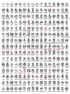 Chinese calligraphy displays a true reflection of the inborn aesthetics that the. - Chinese calligraphy displays a true reflection of the inborn aesthetics that the… Calligraphy: A new Rewarding Company Chinese Symbol Tattoos, Japanese Tattoo Symbols, Japanese Symbol, Japanese Kanji, Chinese Symbols, Japanese Words, Japanese Tattoos, Mayan Symbols, Chinese Letter Tattoos