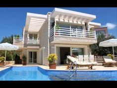 HOME FOR SALE IN TURKEY: Whatsapp-viber; 0090 530 33 00 155 info@homeforsaleinturkey.com Incredible and gorgeous projects and thousands of … 									source