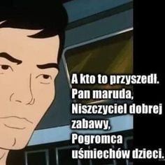 Wtf Funny, Funny Jokes, Funny Lyrics, Funny Images, Funny Pictures, Polish Memes, Weekend Humor, Funny Mems, Mood Pics