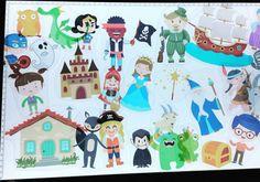 mesa de luz, cuentos, cuentos infantiles, descargarles gratis, imprimibles gratis, free printable Reggio, Love Reading, Light Table, Montessori, Snoopy, Kids Rugs, Teaching, Activities, Play