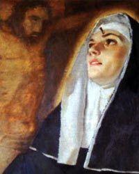 Orações Católicas: Novena a Santa Rita, para qualquer necessidade.