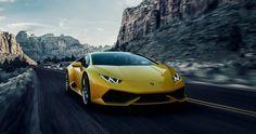 #LamborghiniGallardo 2016 Lamborghini Huracan, 2017 Lamborghini Aventador, 2015 Lamborghini Huracan, #Lamborghini #Car Lamborghini Concept S, Lamborghini Huracan Performante#Supercar - Follow @extremegentleman for more pics like this!