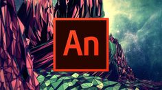 Adobe Animate CC (known as Adobe Flash Professional) is a multimedia and computer animation software application developed and published by Adobe Systems. Flash Animation, Create Animation, Computer Animation, After Effects, Web Design, Graphic Design, Cc Drawing, Drawing Tools, Multimedia
